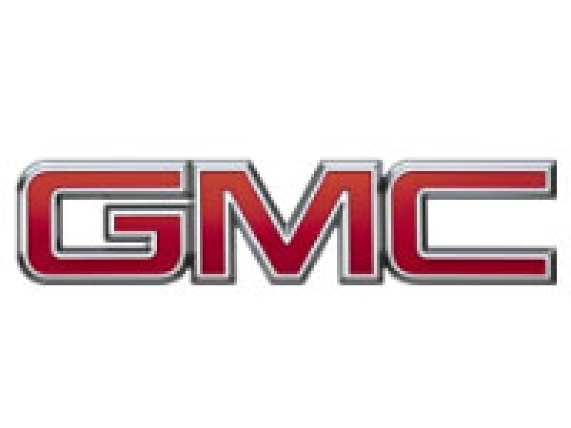 جي ام سي - المناعي للتجارة GMC Qatar