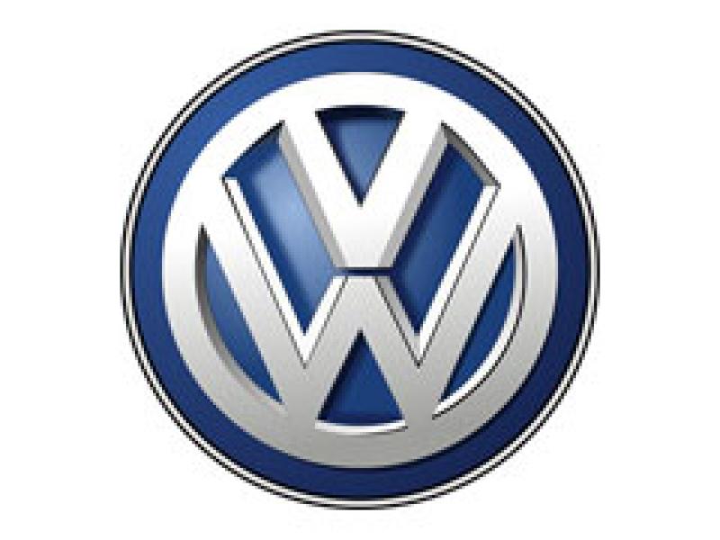 فولكس واجن قطر Volkswagen Qatar