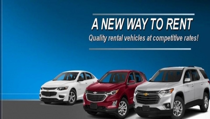 Qatar Car Rental