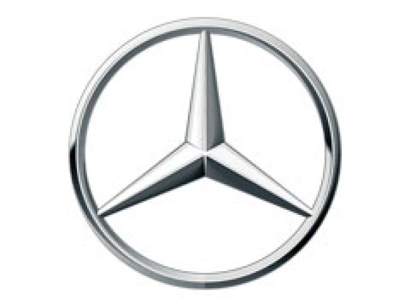 مرسيدس - ناصر بن خالد للسيارات Mercedes-Benz Qatar