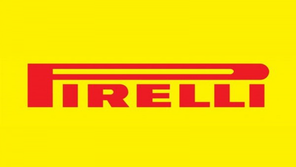 متجر إطارات Pirelli