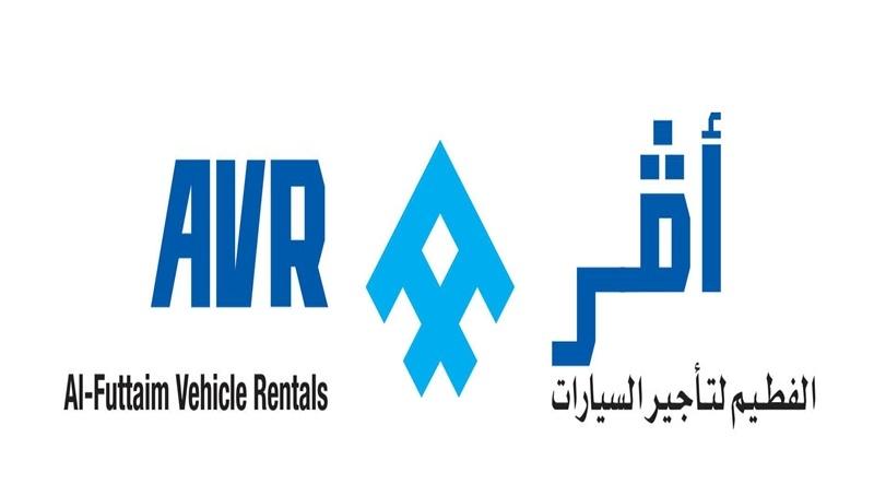 AL futtaim Vehicle Rentals