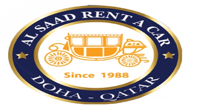 Al saad Rent A Car