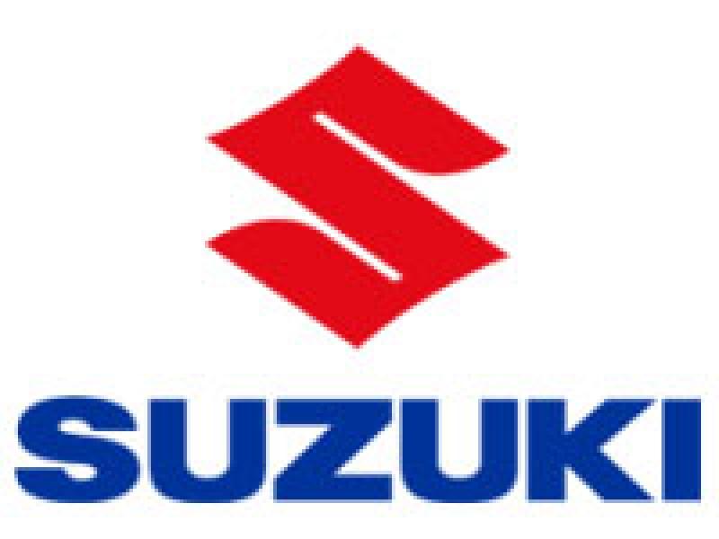 سوزوكي - Suzuki Qatar التيسير للسيارات