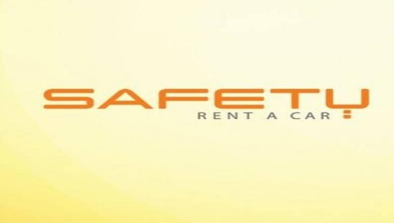 Safety Rent A Car