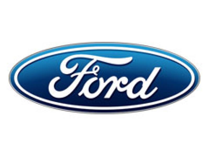 فورد قطر - وكالة المانع Ford Qatar