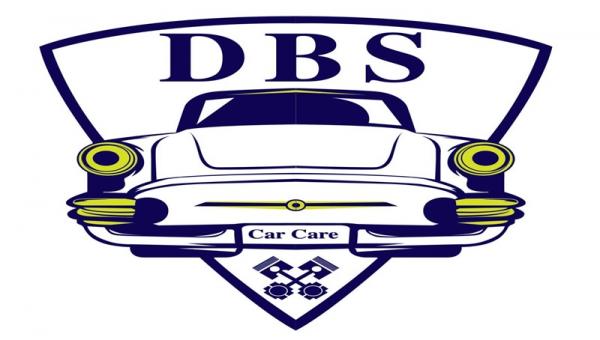مركز DBS للعناية بالسيارات