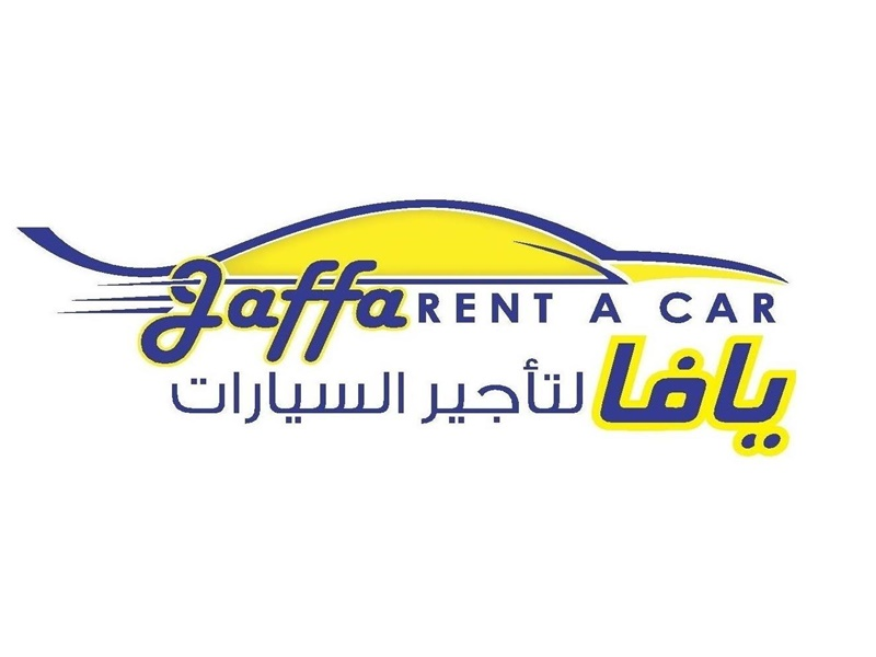 Jaffa Rent A Car