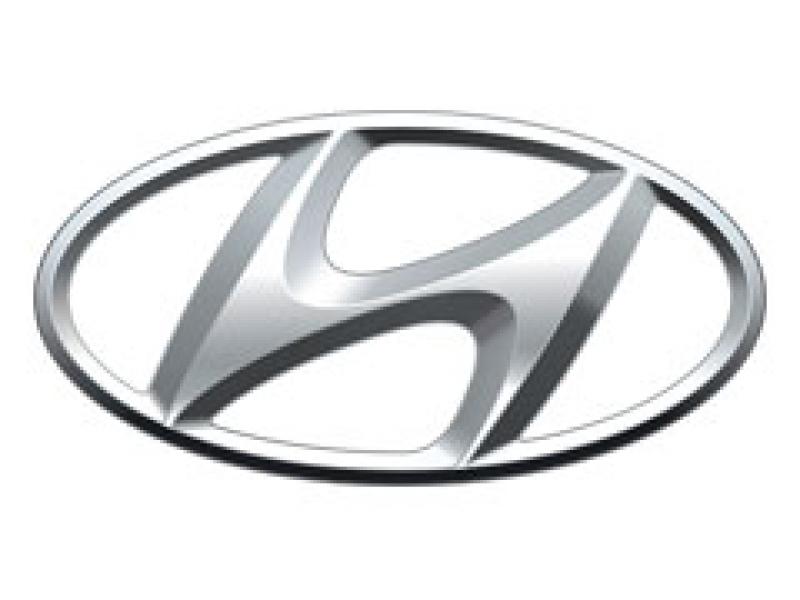 هيونداي – شركة السيارات الوطنية Hyundai Qatar